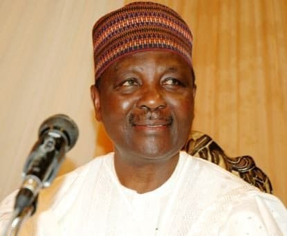 Invite Miyetti Allah for questioning - Gowon