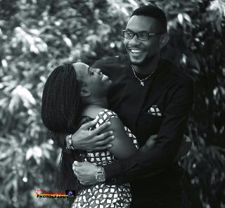 Photo of Nigerian Minister who has never dated before, set to wed (photos)