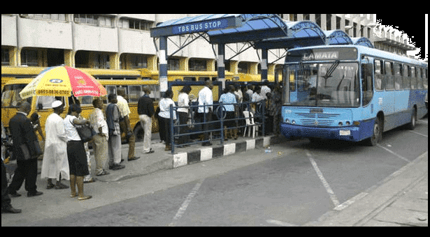 Photo of BRT services to go cashless by end of 2018
