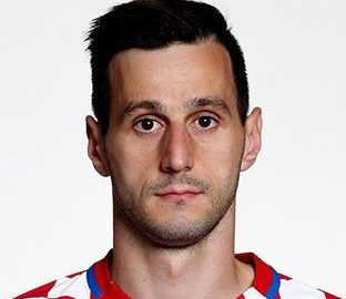 Nikola Kalinic to miss world cup final due to pride