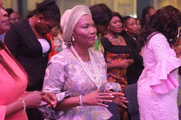 Photo of All you should know about the controversy surrounding Reverend Funke Adejumo on social media