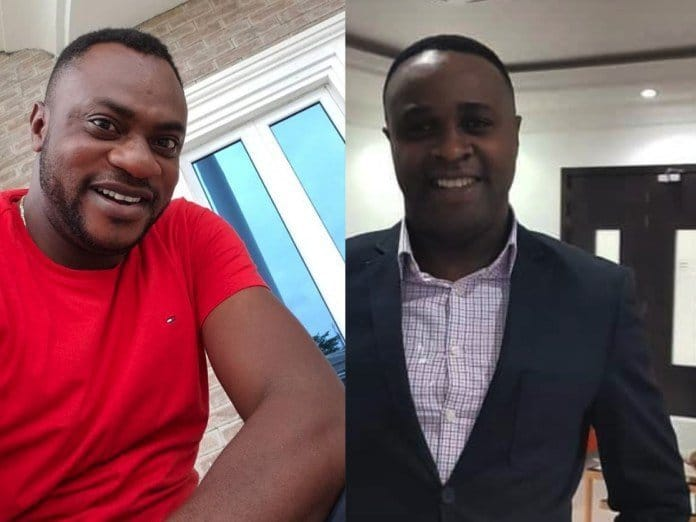 Photo of Odunlade Adekola now number 1 actor in Yoruba Movie industry