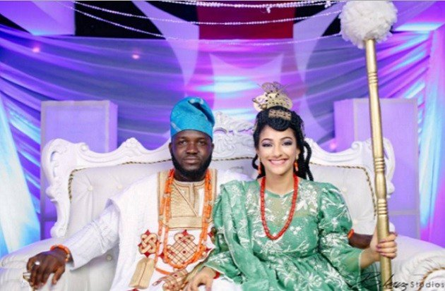 Sophie Alakija exposes the difficult corner Wizkid's baby mamas are in