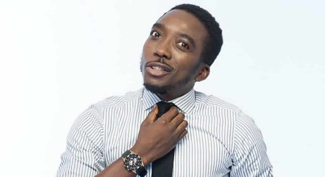 Photo of See the question Bovi asked about the female Croatian president