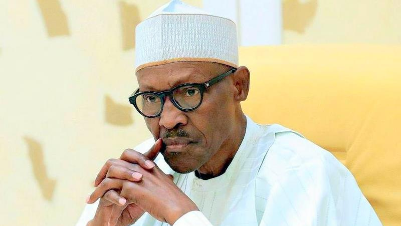 Photo of What Buhari will do if he loses 2019 election – Col. Bako
