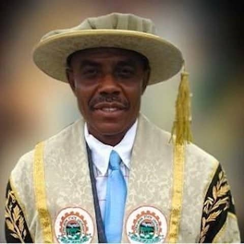 No place for students with tattoos at AKSU: Vice chancellor