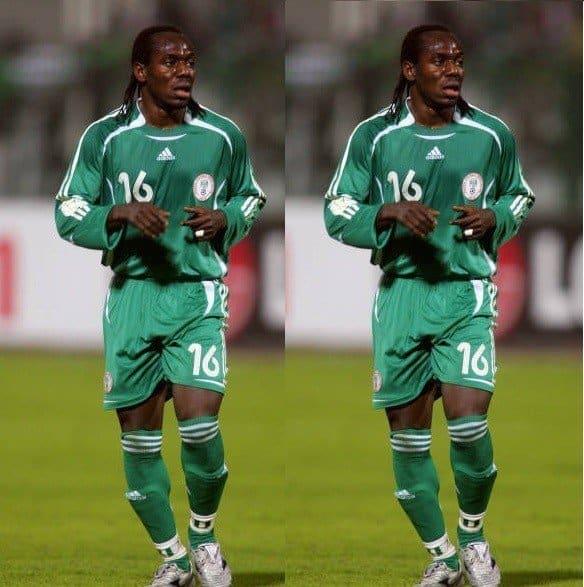 Photo of Wilson Oruma finally breaks silence on losing over N1.5b to fraudsters