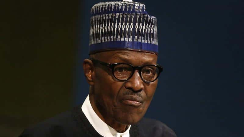 Photo of Why I declared my second term bid early – Buhari