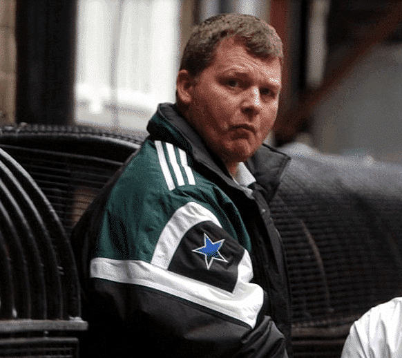 Photo of Ex-Premier League coach jailed over sexual abuse