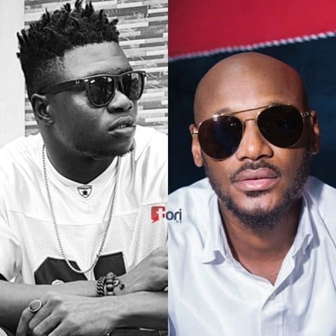 Photo of 2face's lawyers want me to apologize publicly despite stealing my song – Yoko B