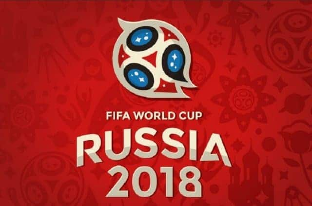 English Premier League has the most players in the quarter finals of Russia 2018