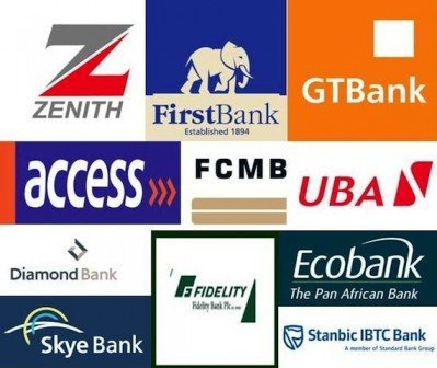 Photo of See how other banks reacted to the bank war started by Sterling Bank on Twitter