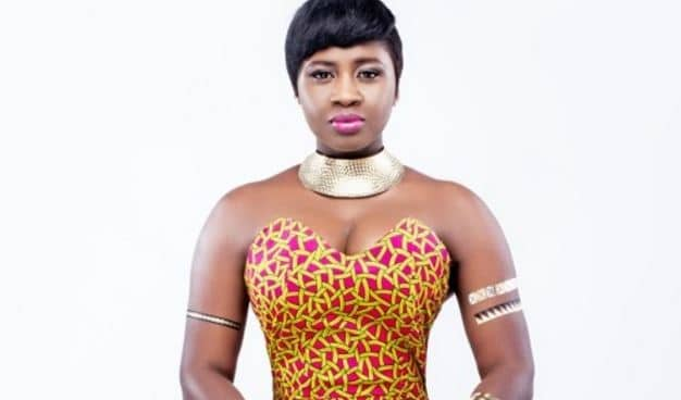 Photo of Princess Shyngle shades female celebs who are above 30 and not married