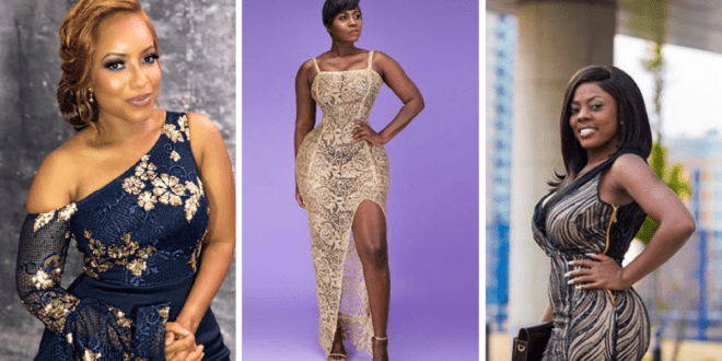 Princess Shyngle shades female celebs who are above 30 and not married