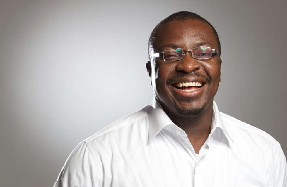 See what Ali Baba will do if the federal government should give him the Abacha loot