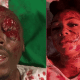 How Frank Donga and Ifu Ennada are campaigning against killings in Nigeria