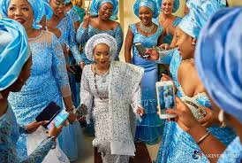 Photo of Government proposes 'Aso-Oke' and Ankara as school uniform