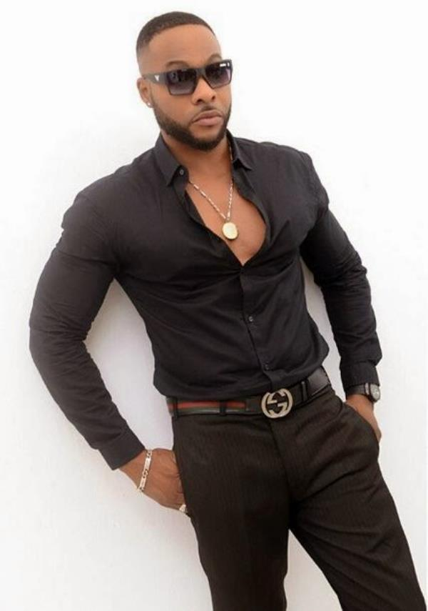 Photo of Bolanle Ninalowo opens up on his favourite actress and getting aroused on set