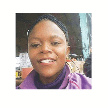 Photo of Lady jailed for bewitching her husband's p*nis