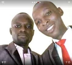 Photo of How Minna police twins, recruited same day, died in road crash