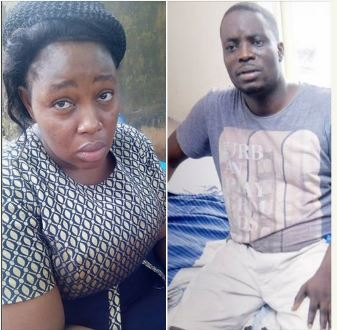 Photo of Petty trader impersonates doctor, moves to transplant heart for patient in Ogun State