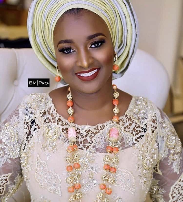 Photo of Why Indimi's Daughter, Rahmayi can never enter Babangida's house to see her kids again (photos, details)
