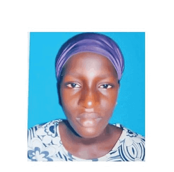 Photo of Schoolgirl, 14, disappears after outing with boyfriend in Ikorodu