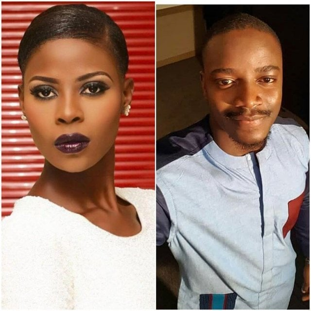 Photo of BBNaija's Khloe speaks on why she deleted her birthday message to Leo