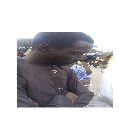 Photo of Ondo prophet nabbed for defrauding members with immigration jobs, overseas travel
