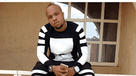 Charles Okocha: I want a woman who will love me for me