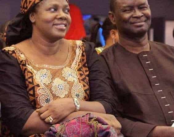 Many ladies move around with packaged beauty – Mike Bamiloye