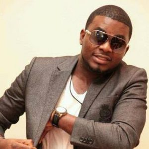 Kelly Hansome recounts how Don Jazzy orchestrated his arrest