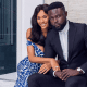 Yomi Casual: I enjoy it when people admire my wife