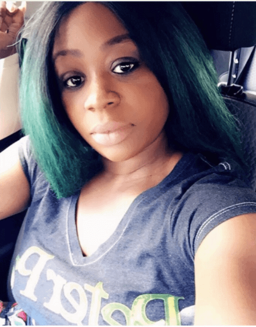 Photo of 9ice ex-wife, Toni Payne is searching for true love