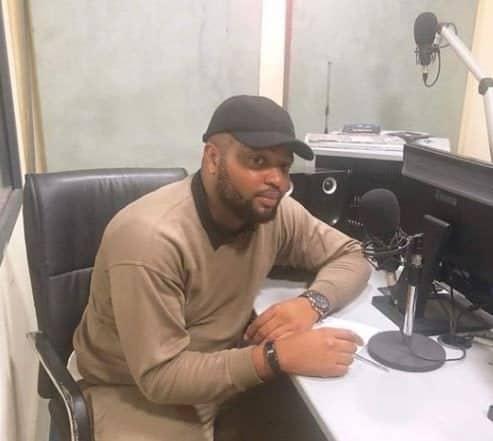 Nigerian artistes are semi-professional beggars' - Music executive, KC Delgado