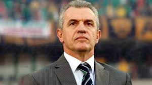 Photo of Egypt Name Javier Aguirre As New Coach