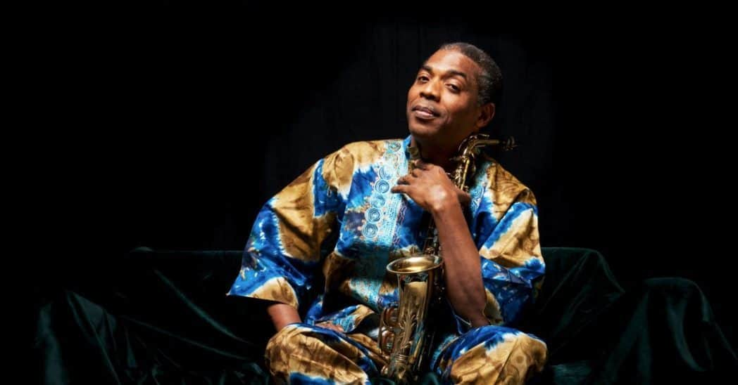 Photo of Why my former band boy accused me of sleeping with underage girls – Femi Kuti