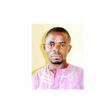 Photo of Young girls arouse me, I can't control it – Suspected rapist