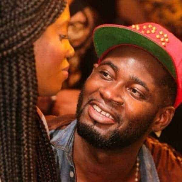 Photo of Teebillz promotes Tiwa Savage's new single despite divorce