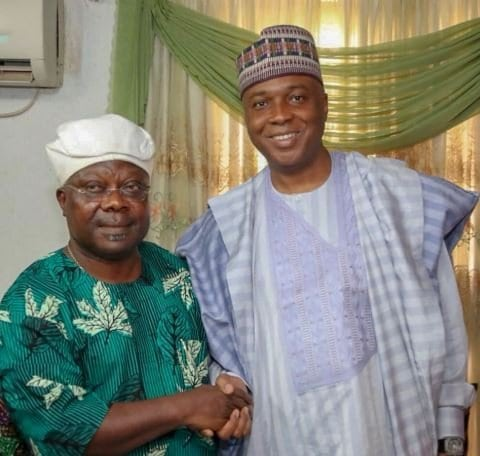 Photo of Osun re-run: Omisore states terms and condition for APC, PDP