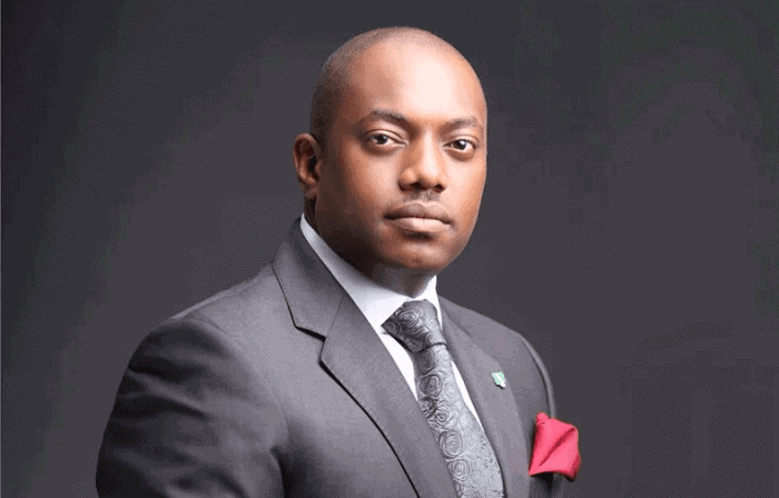 Photo of Fela Durotoye speaks about forming a pact with Atiku Abubakar