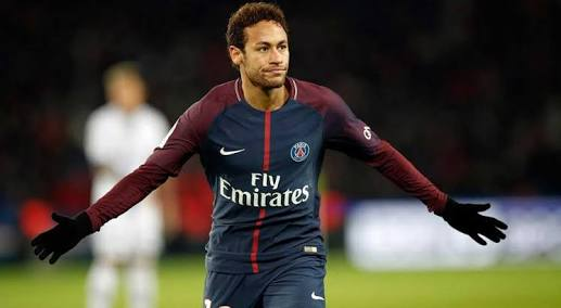 Photo of Neymar reveals who will win Ballon d'Or award