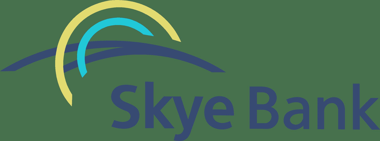 Photo of BREAKING: CBN revokes Skye Bank's licence