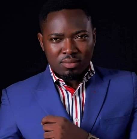 Photo of Tunde Praise slams gospel musicians who jump from one church to another