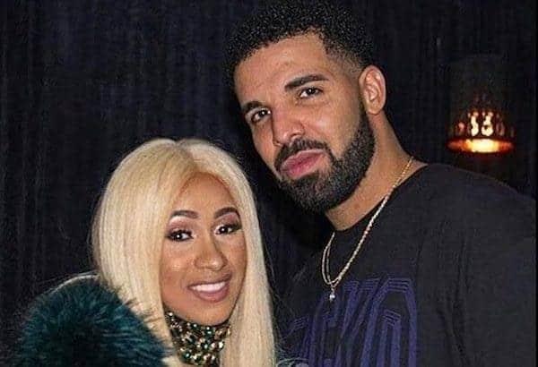 2018 BET Hip-Hop Awards: Drake and Cardi B get more nominations