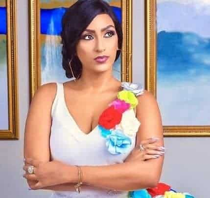 Photo of If your man is cheating on you, dump him and date his father – Juliet Ibrahim