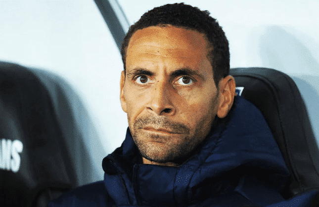 Photo of Why Manchester United won't win any trophy – Rio Ferdinand