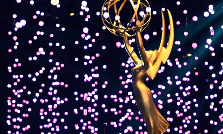 Full list of winners at the 2018 Emmy Awards