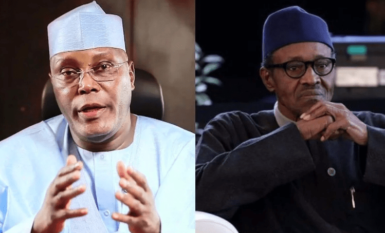 What'll happen if Buhari refuses to handover power after defeat – Atiku