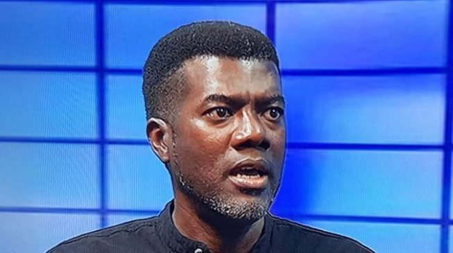 Ladies, make the first move if you like a guy who is too shy - Reno Omokri